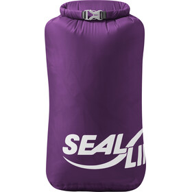 SealLine BlockerLite Luggage organiser 10l purple